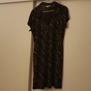 ❤MERONA dress